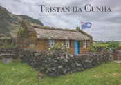Thatched House Museum