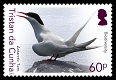 Biodiversity Part I, 60p stamp