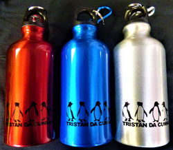 SS12 - Sports Bottle